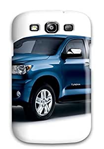 Galaxy Cover Case Specially Made For Galaxy S3 Toyota Tundra 16