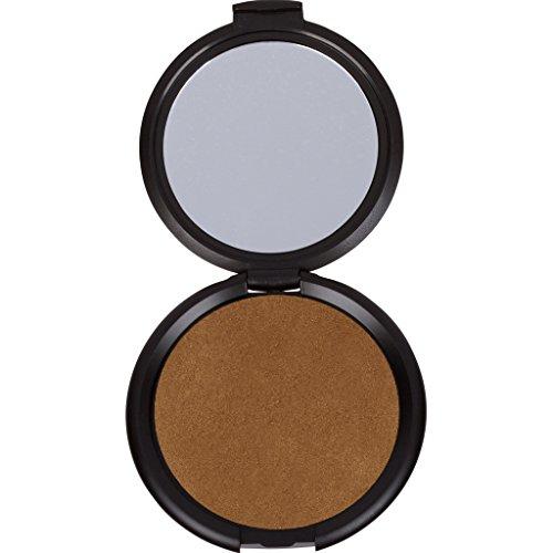 Buy bronzer for contouring cheekbones
