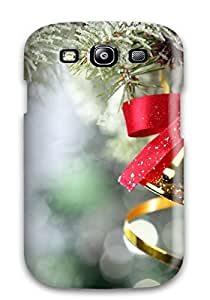 New Design On QTDVZMa5727XvNwi Case Cover For Galaxy S3