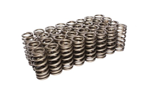 Competition Cams 26123-32 Beehive Valve Spring for Ford 4.6L and 5.4L Modular 4 Valve Engines (Cams Comp Beehive Springs)