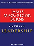 img - for Leadership book / textbook / text book