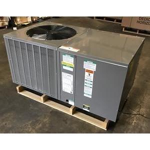 10 ton ac unit - 8