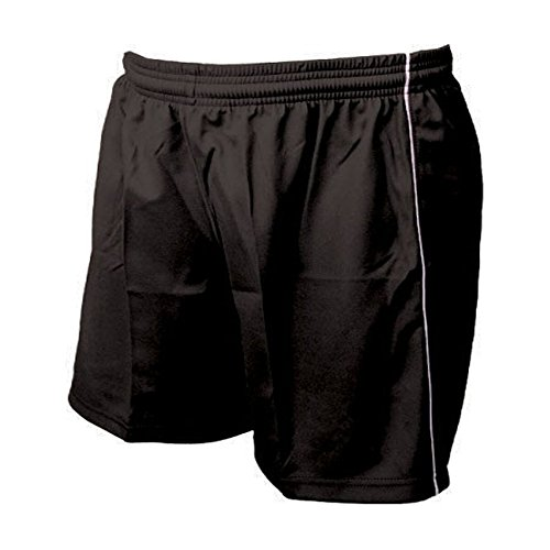 Vizari Youth Dynamo Shorts by Vizari