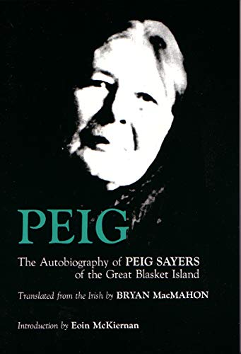 book-cover image