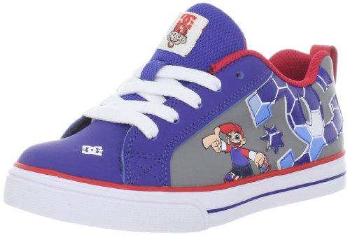 dc-court-graffik-vulcanized-wg-skate-sneaker-little-kid-big-kidroyal-true-red1-m-us-little-kid