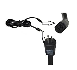 Amazon Com Youlian Yl Extension Motor Cable For For Okin