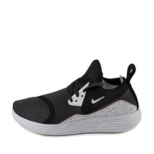 Zapatillas Para Correr Nike Lunarcharge Essential Para Mujer Multicolor