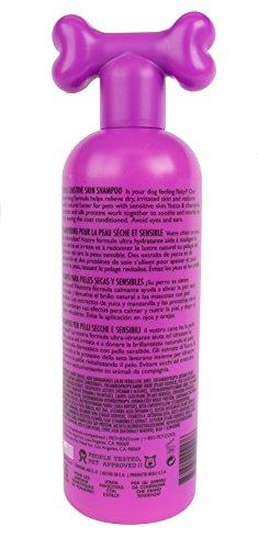Pet Head Dry & Sensitive Shampoo 2
