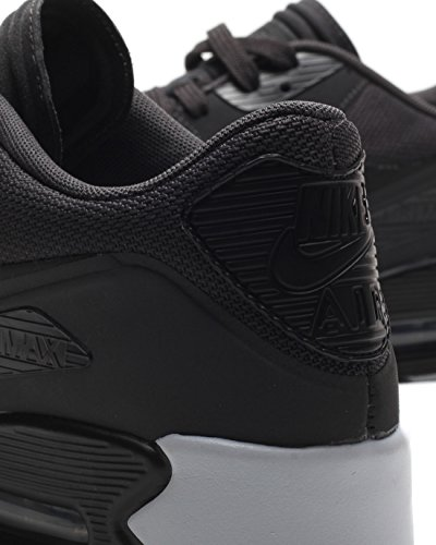 Nike Herren Air Max 90 Ultra 2.0 Se Gymnastikschuhe Blu
