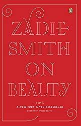 On Beauty: A Novel