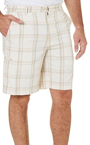 Boca Classics Classic Shorts - 9