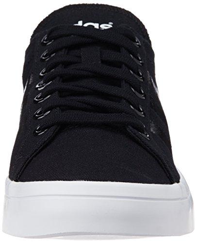 De Les Chaussures Cour Hommes Adidas Jusqu` AAIwqRS8