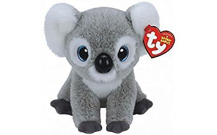 Amazon.com  TY Beanie Babies 6