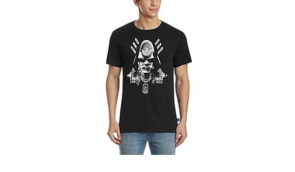 Camiseta adidas - Superstar Street Negro Xs: Amazon.es: Deportes y aire libre