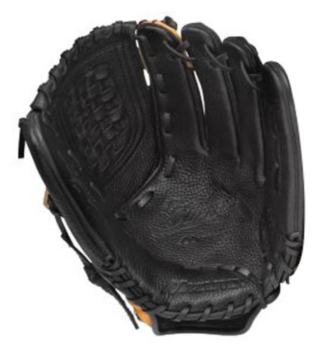 UPC 041969262665, Mizuno Supreme GSP1254 Softball Fielder's Mitt (12.50-Inch, Right Handed Throw)