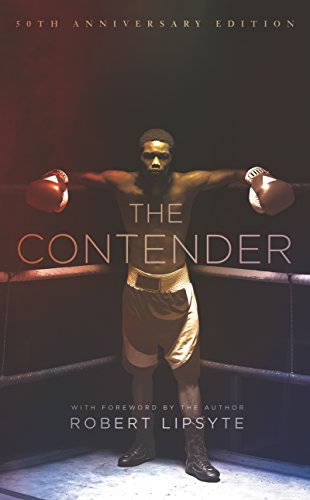 Search : The Contender