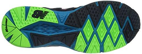 New Balance M790 D - Zapatillas de correr de material sintético hombre Bp Peacoat 3