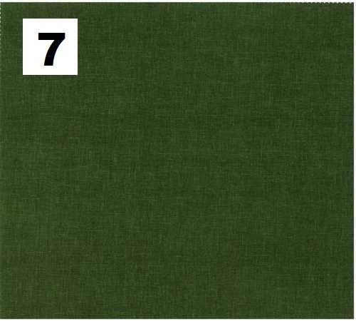 Import Cuscini di Ricambio per Dondolo da Giardino A Quattro POSTI Trapuntato