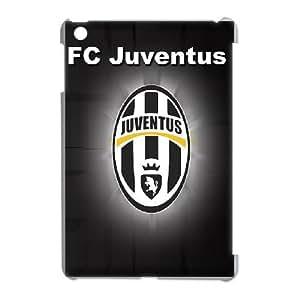 Generic Case juventus For iPad Mini A0K2243989
