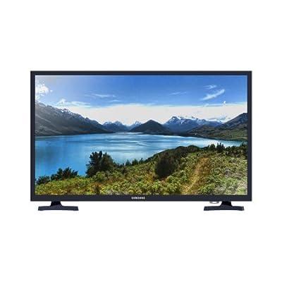 Samsung, Smart LED TV