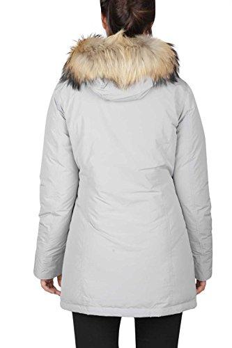 Woolrich Grigio Eskimo Drifter Donna Grey rgqrSx8wE