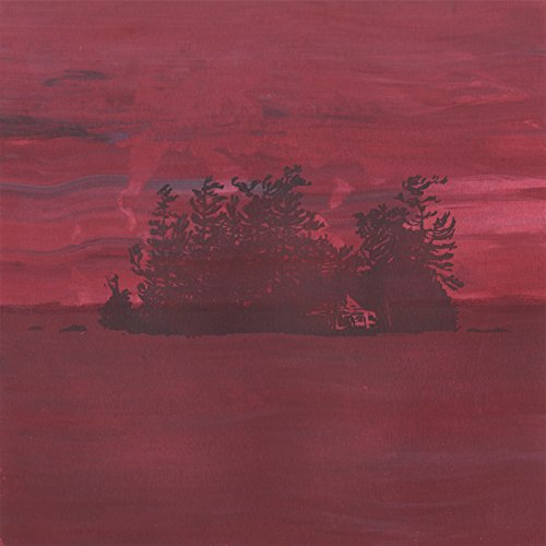 The Besnard Lakes Are The Divi...