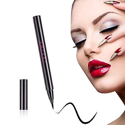 Docolor Eyeliner Makeup Brush Tool