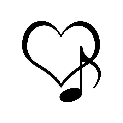 music car emblem - 7