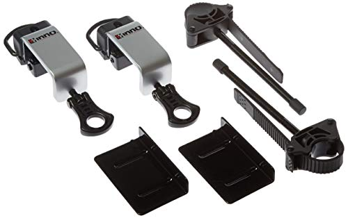 Bestselling Car Rack Accessories