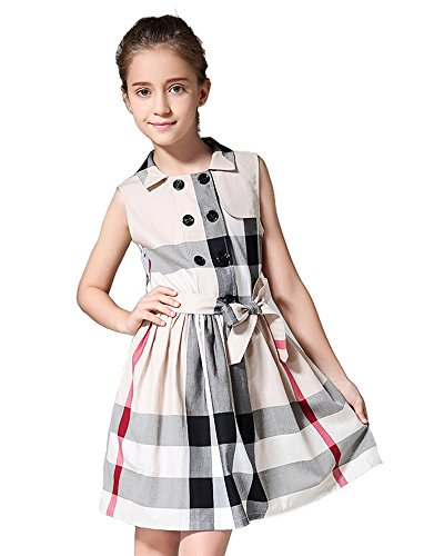 Buy dress 10 year old - 3