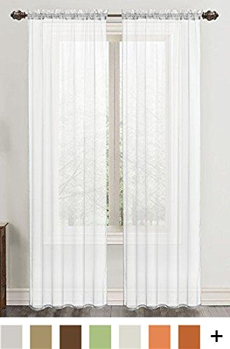 RT Designers Collection Celine Curtain product image