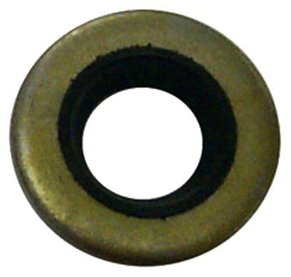 Sierra International 18-2032 Marine Oil Seal for OMC Sterndrive/Cobra Stern Drive