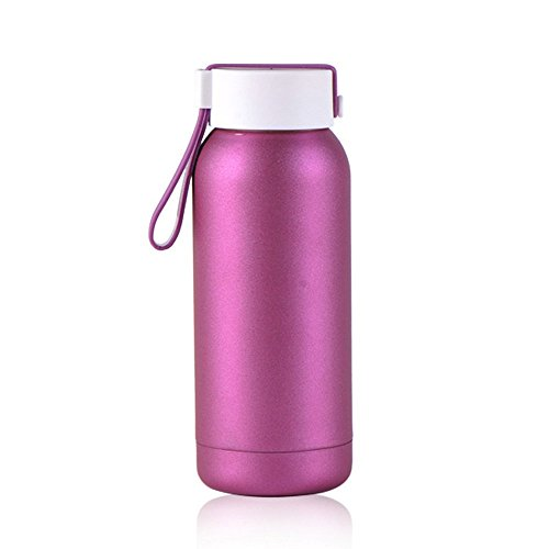Insulated Thermos Stainless Commute Morning product image