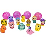 Squinkies Bubble Pack - Series Seven