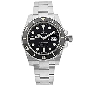 Best Epic Trends 41oUR0RGvaL._SS300_ Rolex Submariner Date 116610