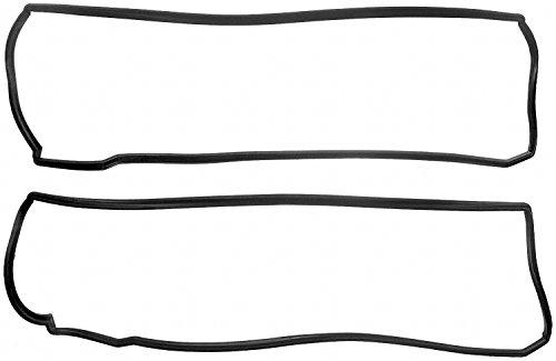 Pickup Valve Cover Gasket - Fel-Pro VS50371R Valve Cover Set