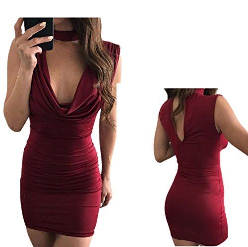 lady antoinette loose dress - 5