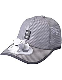 Men's Novelty Sun Hats | Amazon com