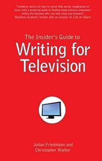 How to Make Money Scriptwriting  Amazon co uk  Julian Friedmann