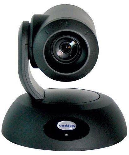 (Vaddio RoboSHOT 30 HDBT Camera, HD PTZ Camera,)