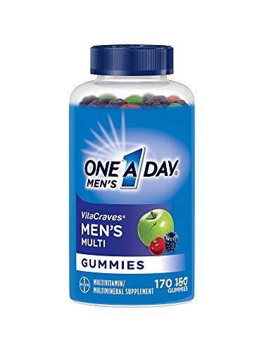 VitaCraves Multivitamin Gummies Supplement Vitamins product image