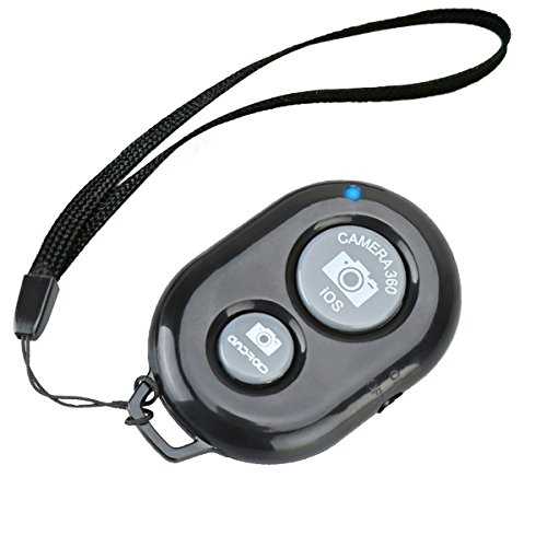 DIGIANT Bluetooth Shutter Wireless Smartphones product image