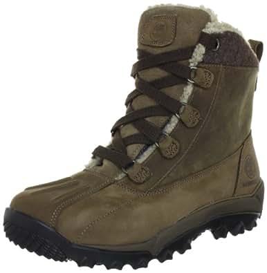Amazon.com   Timberland Men's Woodbury Boot, Cactus, 7.5 M