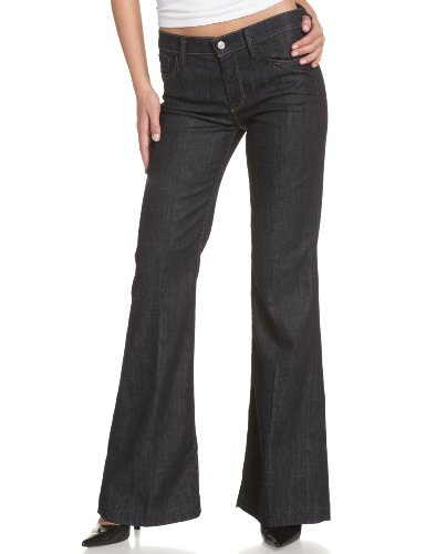 All Mankind Womens Trouser Lightweight