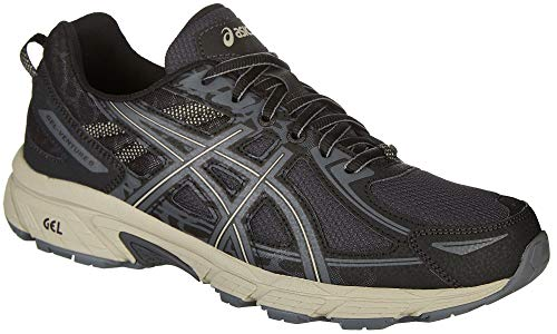 light weight running shoes men - 2