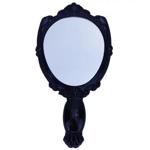 eyx-formula-vintage-roses-handheld-cosmetic-ladies-mirror-for-makeup-beauty-retro-anna-magic-makeup-
