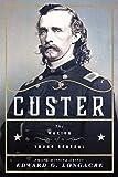 Custer: Genç Bir Generalin Yapımı