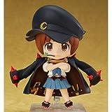Good Smile Kill La Kill: Mako Mankanshoku Nendoroid Action Figure Fight Club-Spec Two-Star Goku Uniform Ver.