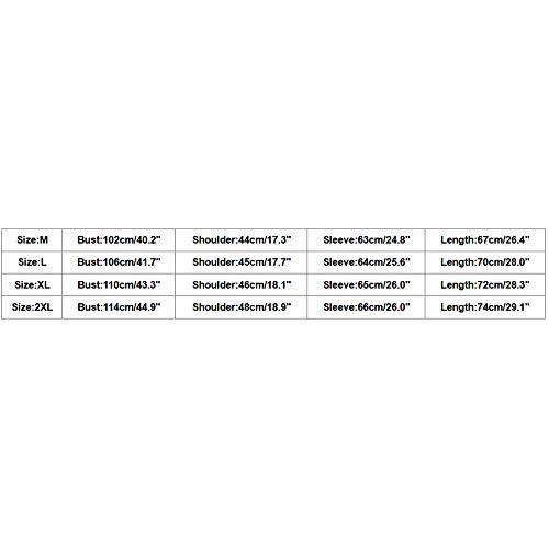 Uomo Maniche Cappuccio T Maglietta Tumbler Magliette Uomo Top Maglione Shirt M Uomo Pullover Felpe Weant Top Felpa Maglietta Lunghe Grigio Felpe Sweatshirt Bianca Maglia Xxl Nero Uomo Con Uomo Uomo qEYBZTw