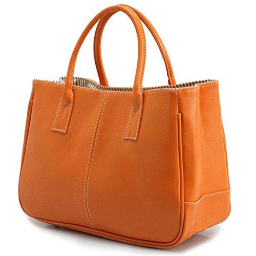 Hobbs Shopper Bag - 7
